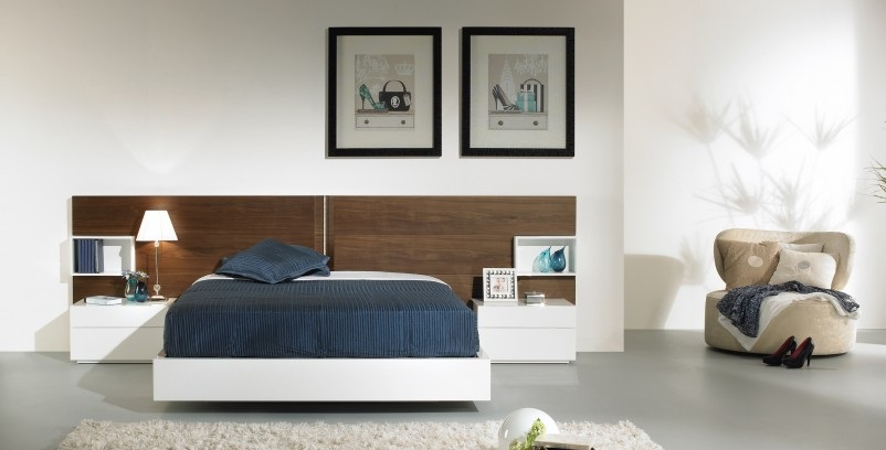 lit le blog d co destock meubles. Black Bedroom Furniture Sets. Home Design Ideas