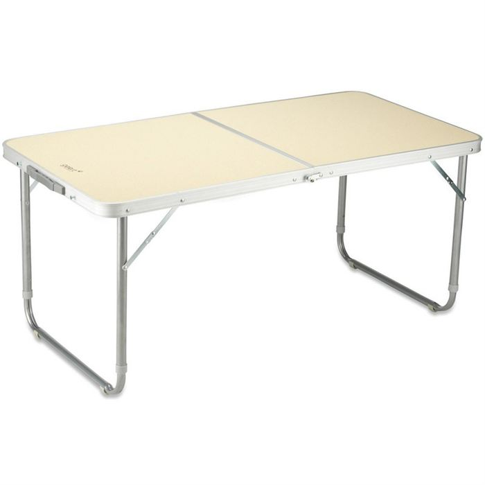 Quel type de table pliante choisir le blog d co for Meuble table pliante