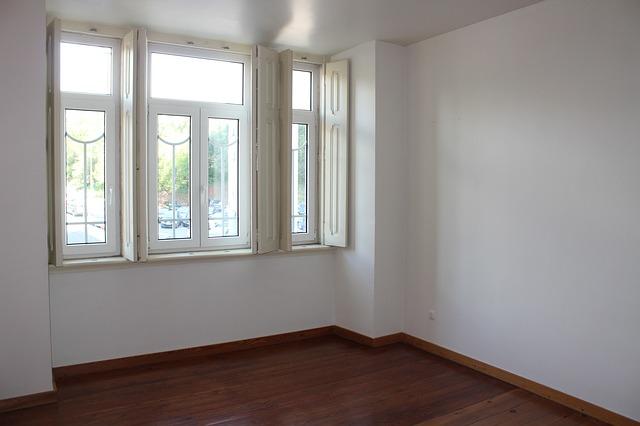 Premier logement : l'essentiel à avoir