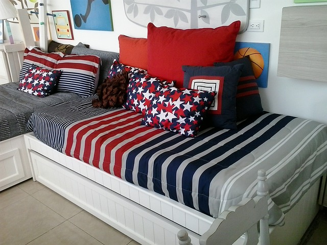 matelas un bon nettoyage avant la rentr e le blog d co destock meubles. Black Bedroom Furniture Sets. Home Design Ideas