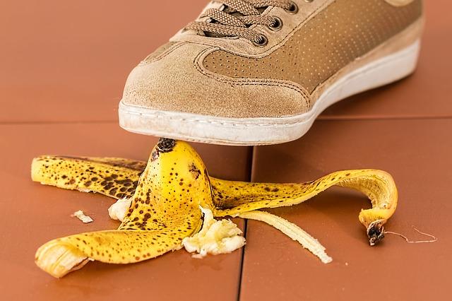 Réussir sa déco : les erreurs à éviter
