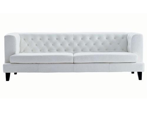 Donner Du Style A Votre Interieur Avec Un Canape Design Le Blog Deco Destock Meubles