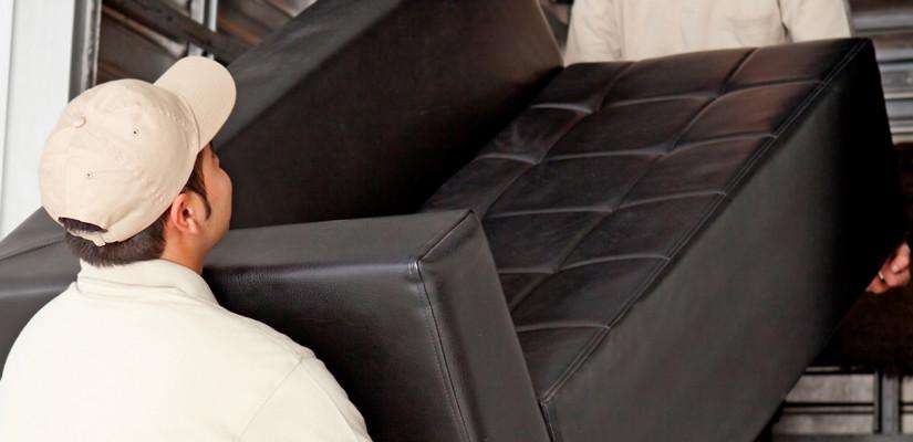 Transport-et-livraison-de-meuble