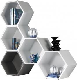 2412_-_Etag_re_design_laque_brillante_5_polygones_