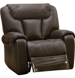 Fauteuil_relax_lectrique_SIMBA_cuir_brun