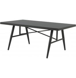 Table_rectangulaire_aluminium_gris_plateau_verre_tremp_L180