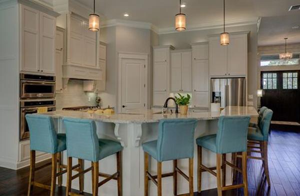 kitchen-600x393
