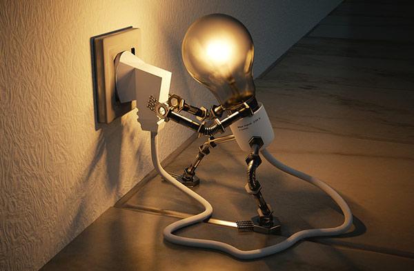 light-bulb-600x393