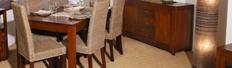 Chaise, banc et tabouret