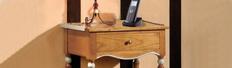 Table de téléphone