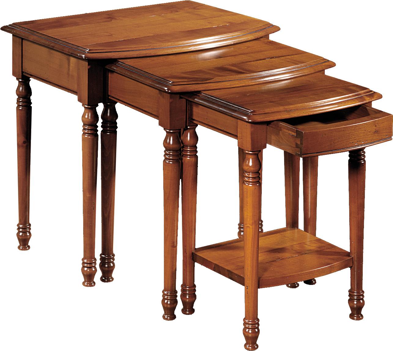 pied de table guide d 39 achat. Black Bedroom Furniture Sets. Home Design Ideas