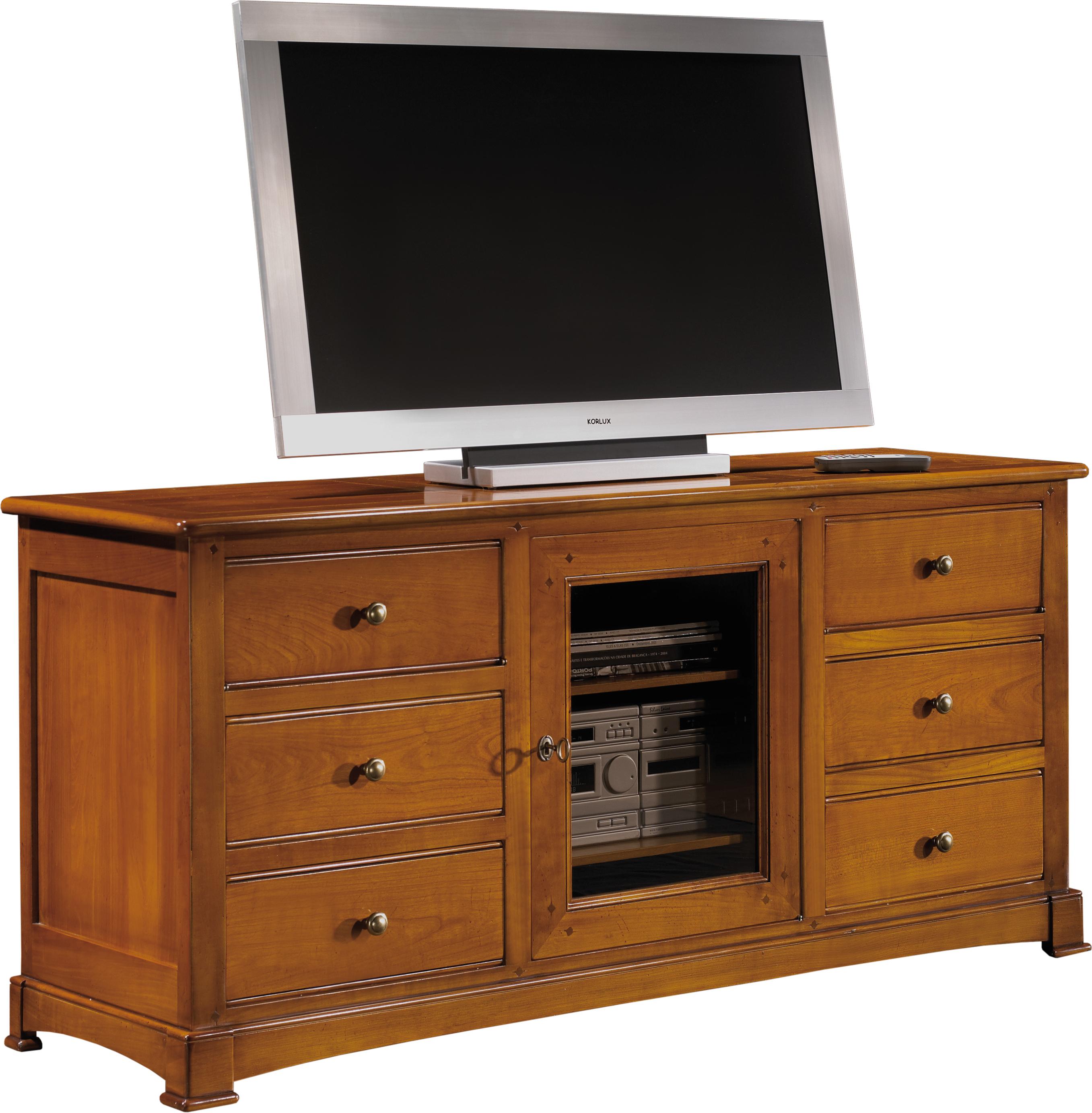 Meuble tv meuble tv hifi porte verre meuble tv hifi for Meuble hifi porte