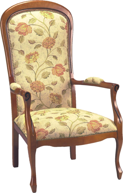 tissu pour fauteuil voltaire trouvez le meilleur prix sur voir avant d 39 acheter. Black Bedroom Furniture Sets. Home Design Ideas