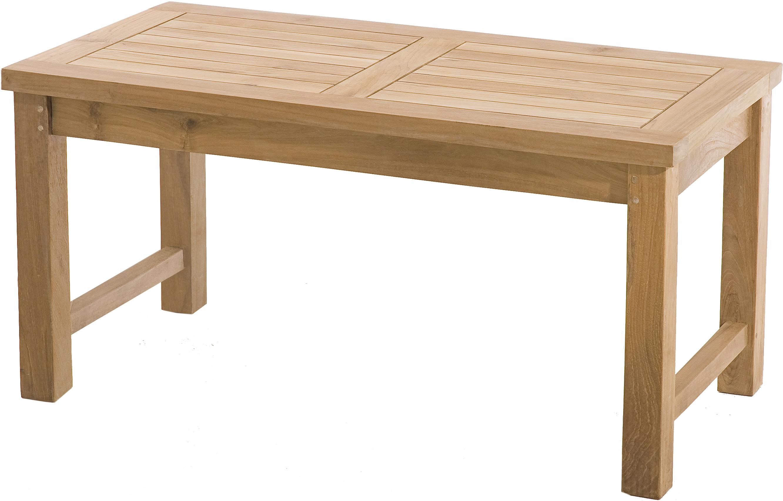 Bien choisir une table de jardin en bois pas ch re conseils et prix for Decaper une table de jardin en bois