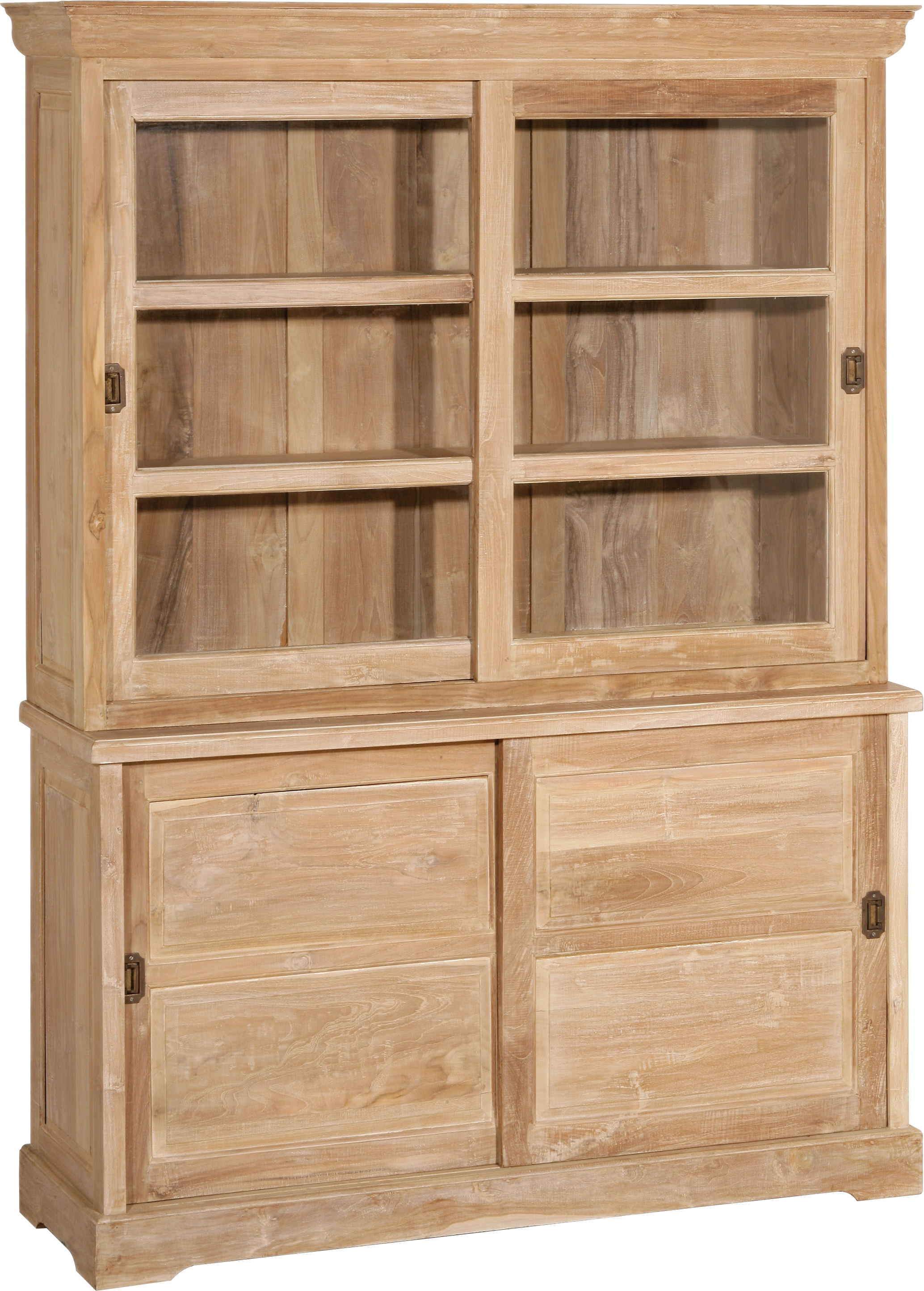 buffet 2 corps comparez les produits et les prix avec le guide d 39 achat kibodio. Black Bedroom Furniture Sets. Home Design Ideas