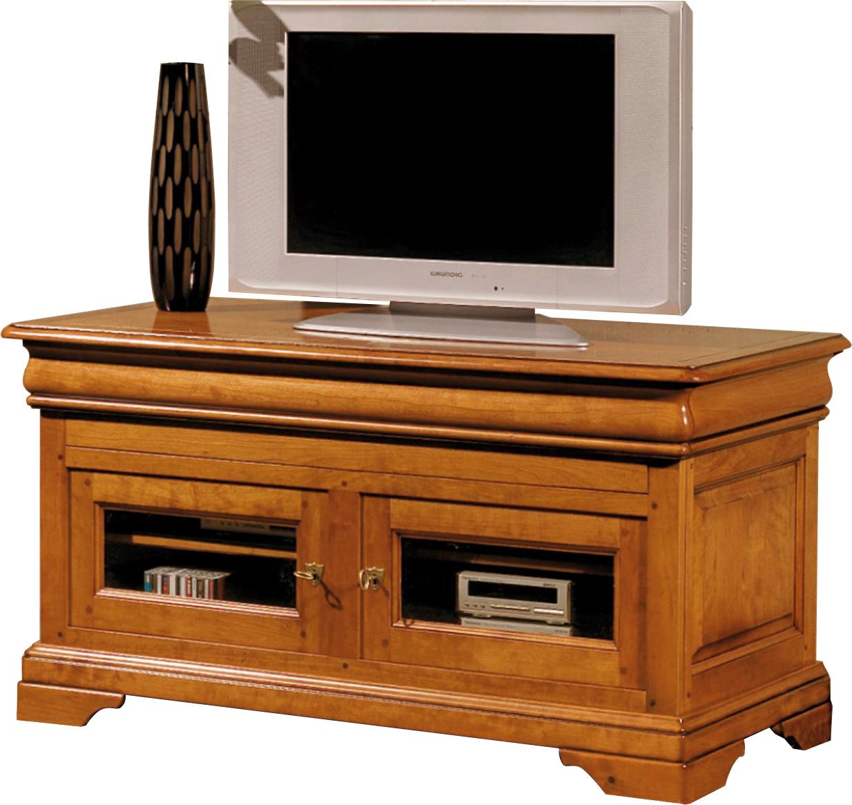 Meubles promo page 14 meuble t l - Acheter des meubles sur internet ...