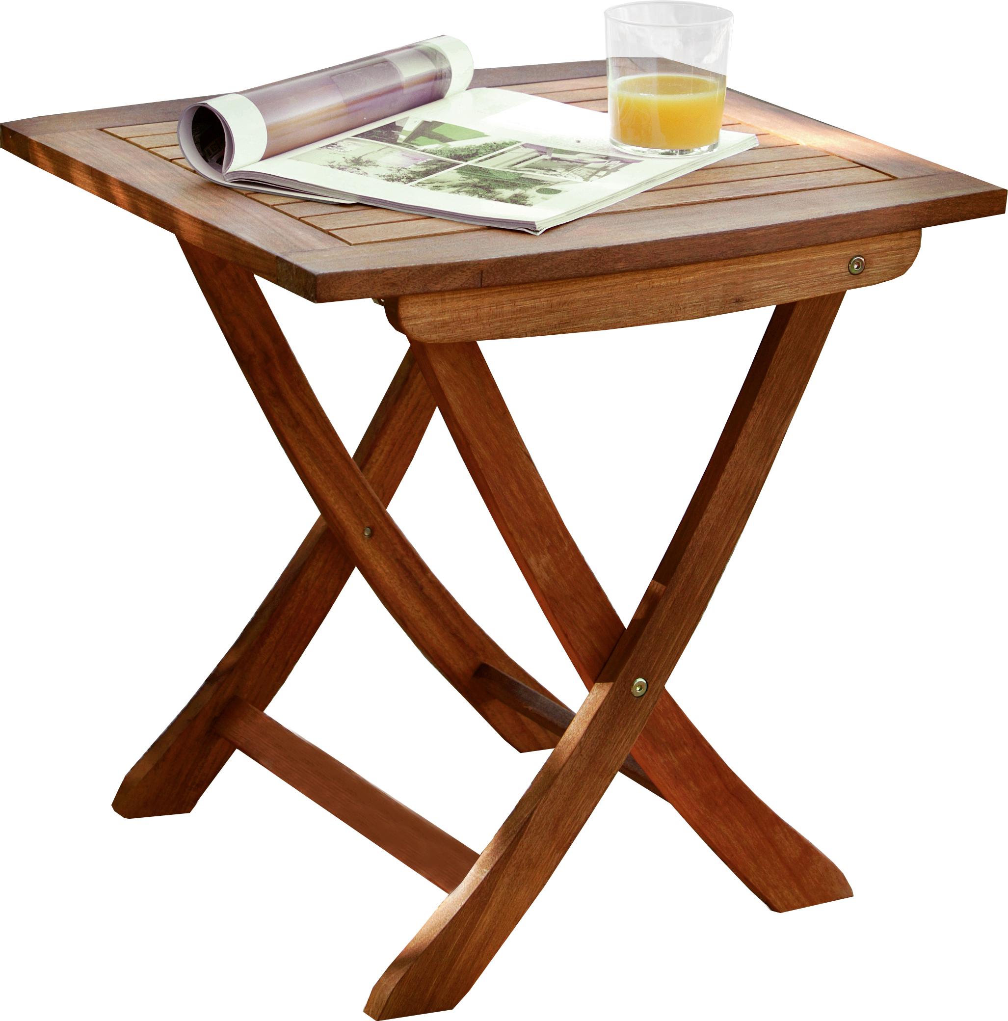bien choisir une table de jardin en bois pas ch re conseils et prix. Black Bedroom Furniture Sets. Home Design Ideas