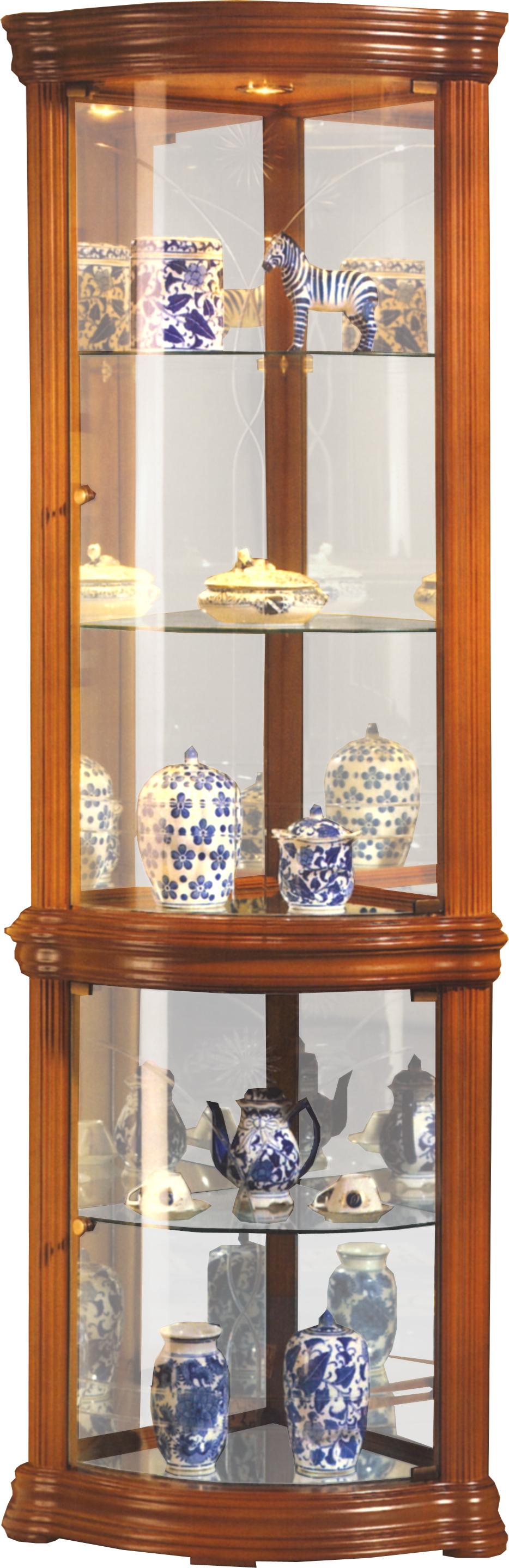 vitrine en verre trouvez les meilleurs prix avec le guide kibodio. Black Bedroom Furniture Sets. Home Design Ideas