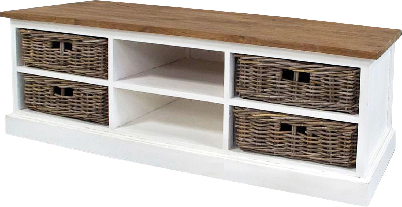 meuble rotin comparez les mod les et les prix avec le guide d 39 achat kibodio. Black Bedroom Furniture Sets. Home Design Ideas
