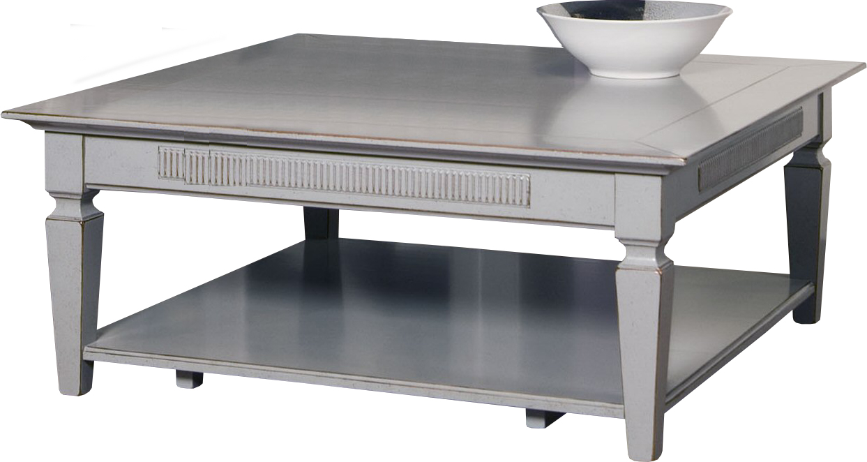 Table salon conforama plateau chene gris for Chemin de table conforama