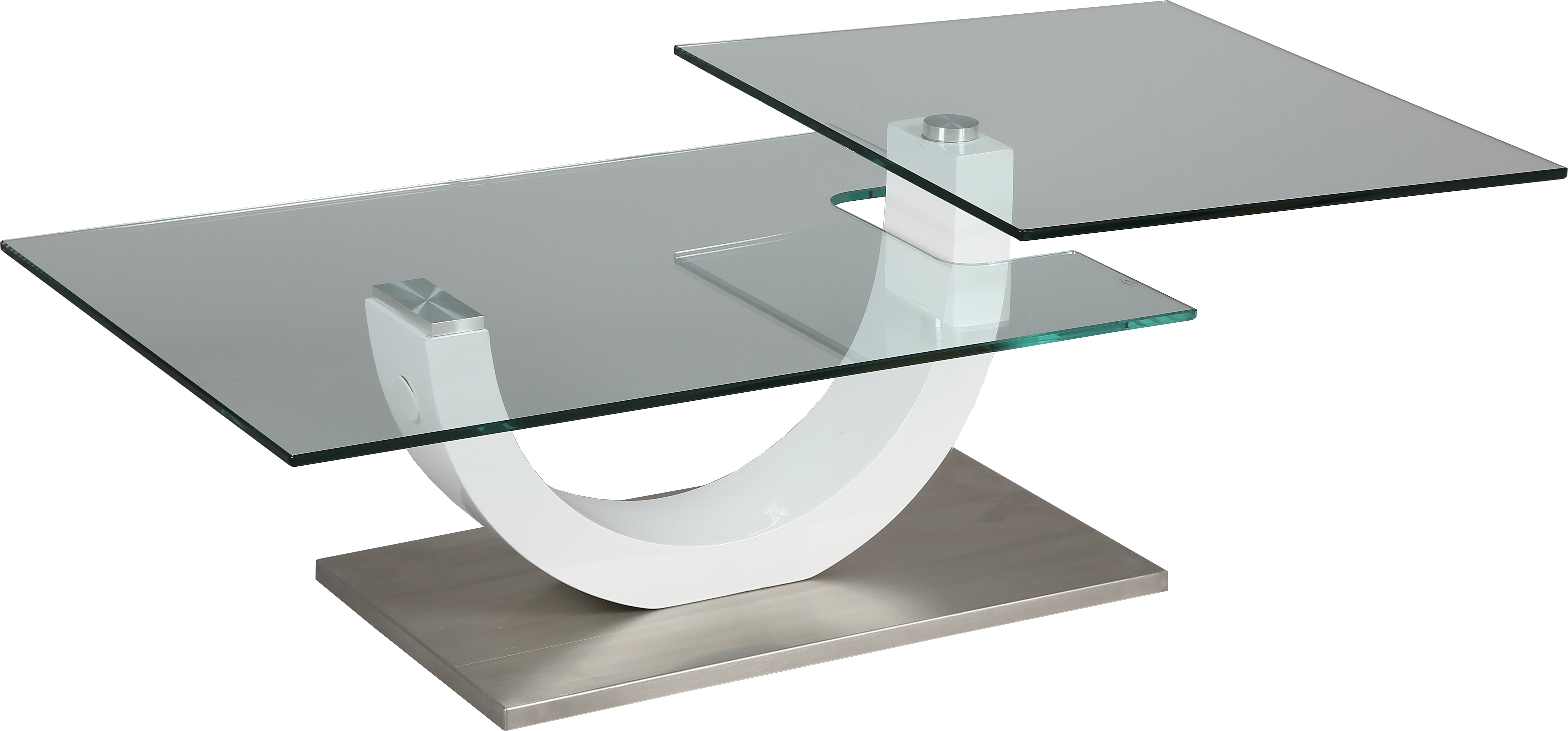 Table basse plateau pivotant pas cher - Table basse pivotant pas cher ...