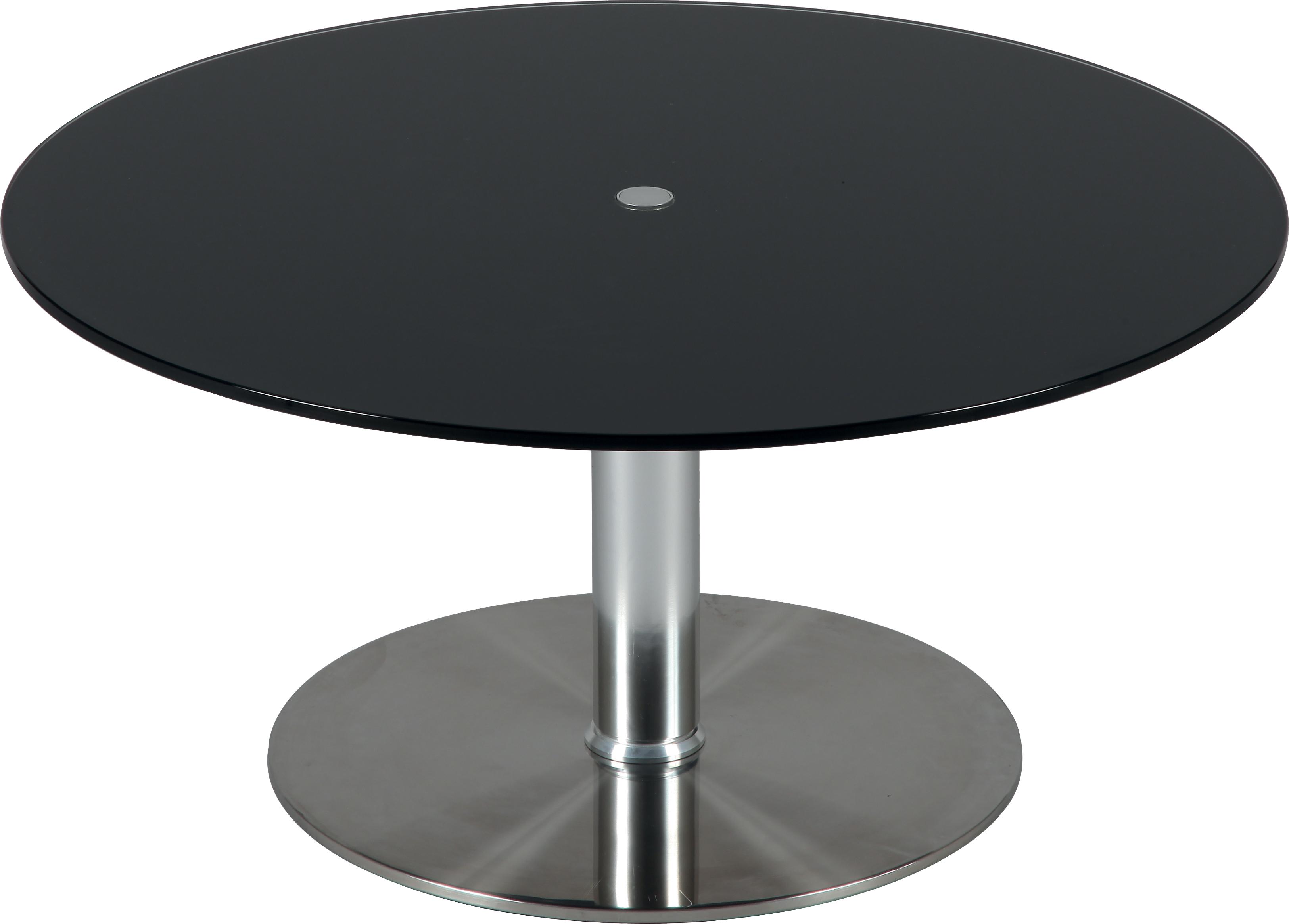 Table r glable en hauteur comparez les prix avec le - Table reglable en hauteur avec rallonge ...
