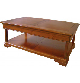 11374 - Table Basse