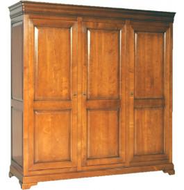 11393 - Armoire 3 portes