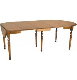 11420 - Table à Volets