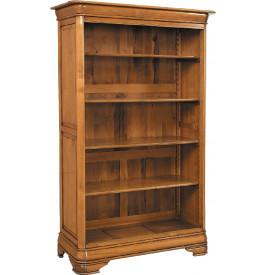 11545 - Bibliothèque ouverte