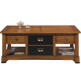 12626 - Table basse bar