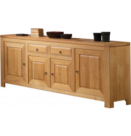 tritoo vente destock meubles. Black Bedroom Furniture Sets. Home Design Ideas