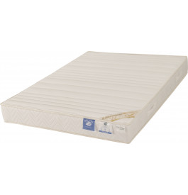 4186 - Matelas BE 21cm latex 160x200