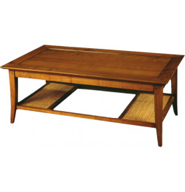 8378 - Table Basse