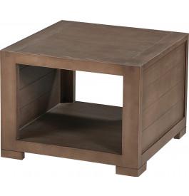 Bout de canapé meubles contemporains