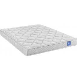 matelas latex 5 zones 160x200 1000 ideas about matelas. Black Bedroom Furniture Sets. Home Design Ideas