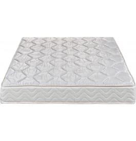 matelas 20 cm ressorts biconiques ferme 160x200. Black Bedroom Furniture Sets. Home Design Ideas