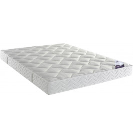 Matelas DUNLOPILLO SIDE20 120x200 latex 17cm