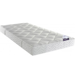 Matelas DUNLOPILLO SIDE20 90x200 latex 17cm