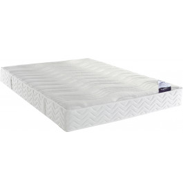Matelas DUNLOPILLO SIDE30 140x190 latex 21cm