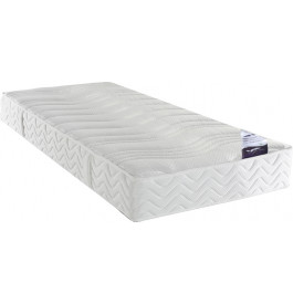 Matelas DUNLOPILLO SIDE30 90x200 latex 21cm