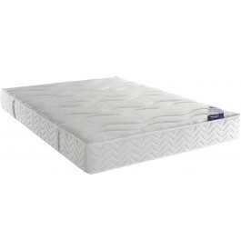 Matelas DUNLOPILLO SIDE40 120x200 latex 22cm