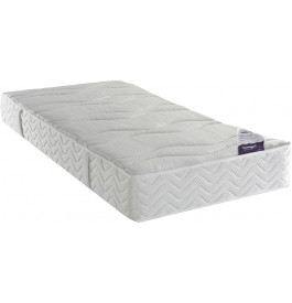 Matelas DUNLOPILLO SIDE40 90x200 latex 22cm