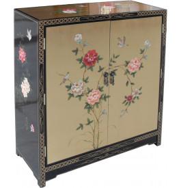 Vente papier peint tritoo maison et jardin for Destock meubles chinois