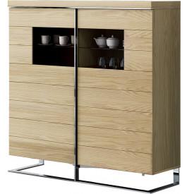 meuble design : grand choix de mobilier pour toute la maison - Meuble Designe