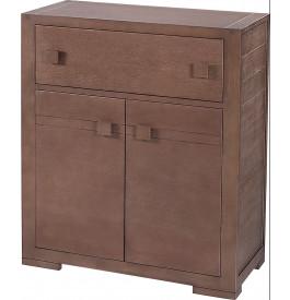 Meuble entrée meubles contemporains