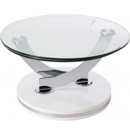 Table basse design GALAK