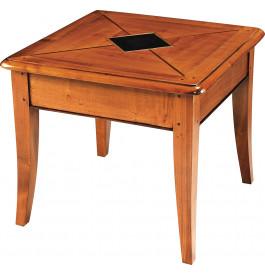 meubles d'appoint
