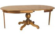 11419 - Table quadripode