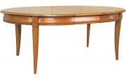 11490 - Table ovale 200 cm